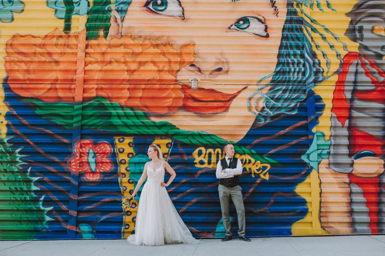 new york destination wedding photographers71.jpg