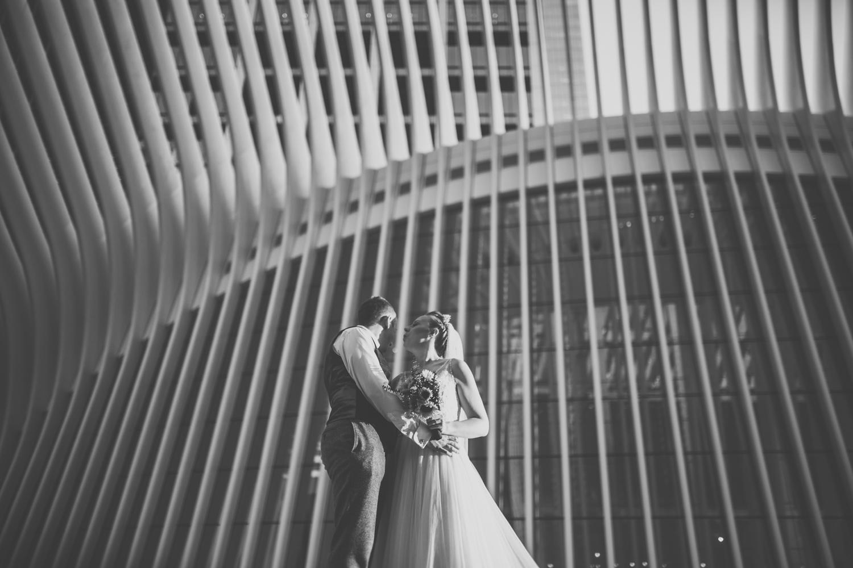 new york destination wedding photographers72.jpg
