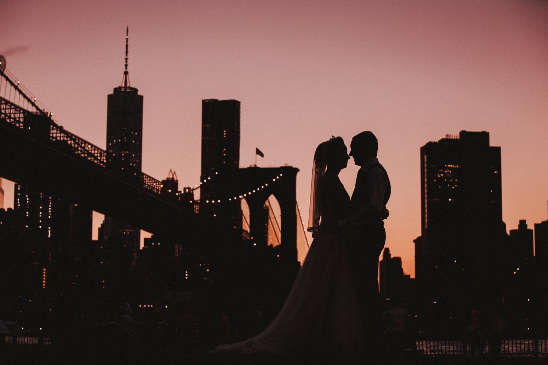 new york destination wedding photographers74.jpg