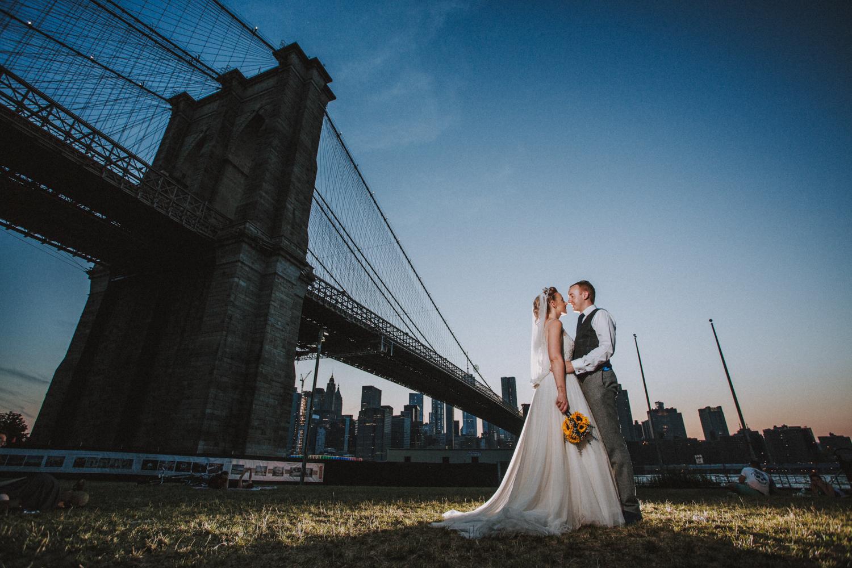 new york destination wedding photographers73.jpg