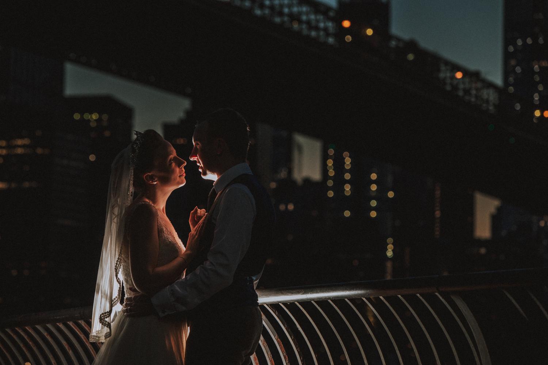 new york destination wedding photographers75.jpg