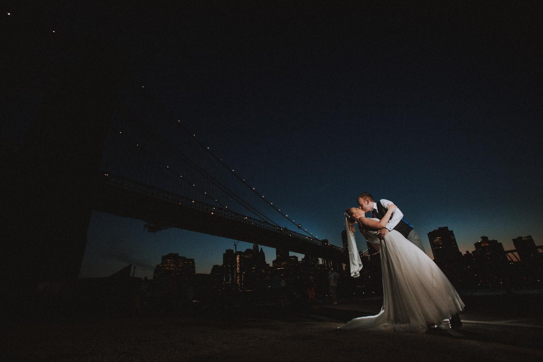 new york destination wedding photographers76.jpg
