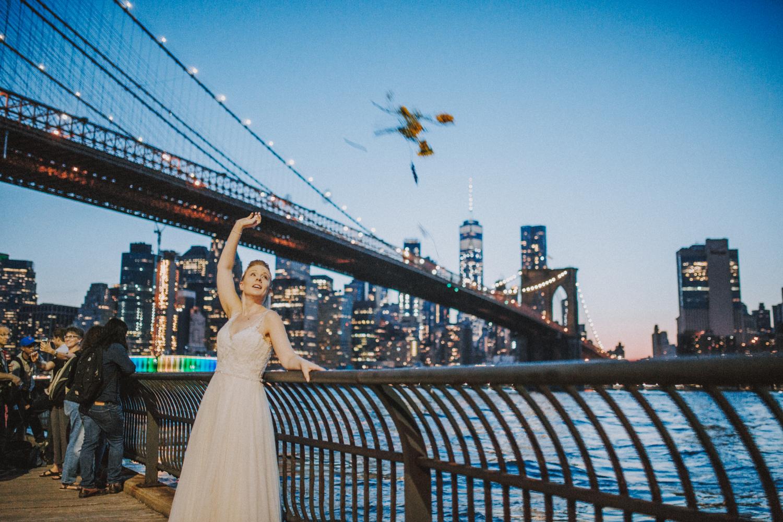 new york destination wedding photographers77.jpg