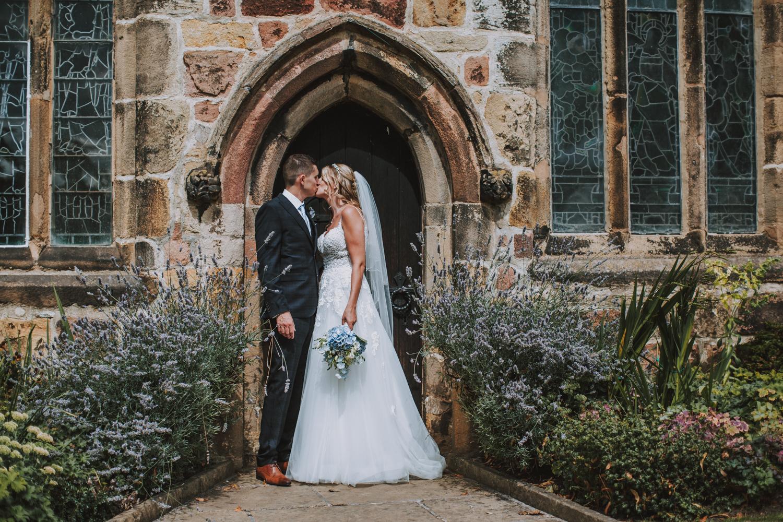 wedding photographers north yorkshire
