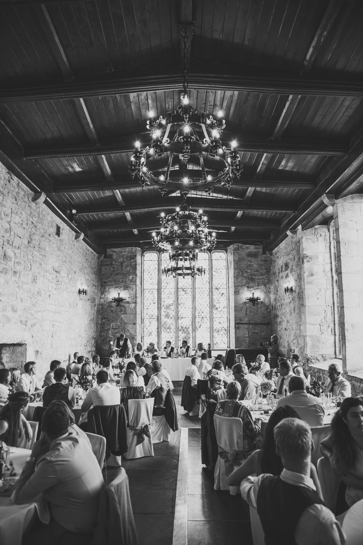 the priest house, barden wedding photography10.jpg