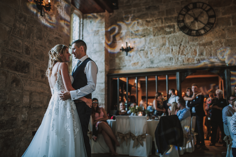 the priest house, barden wedding photography12.jpg