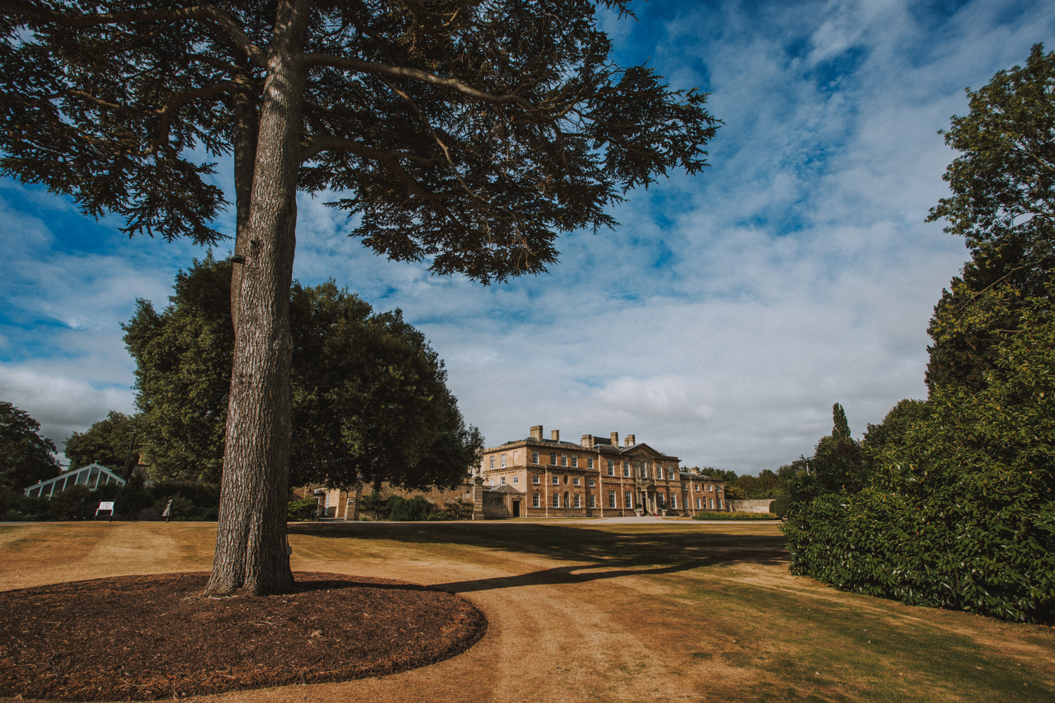 bowcliffe hall, wetherby, yorkshire wedding photography2.jpg