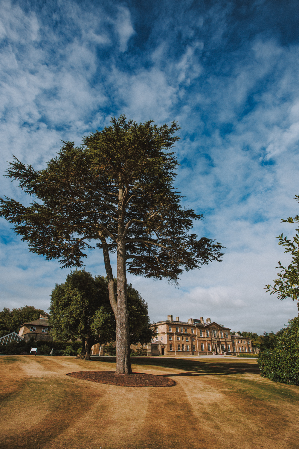 bowcliffe hall, wetherby, yorkshire wedding photography3.jpg