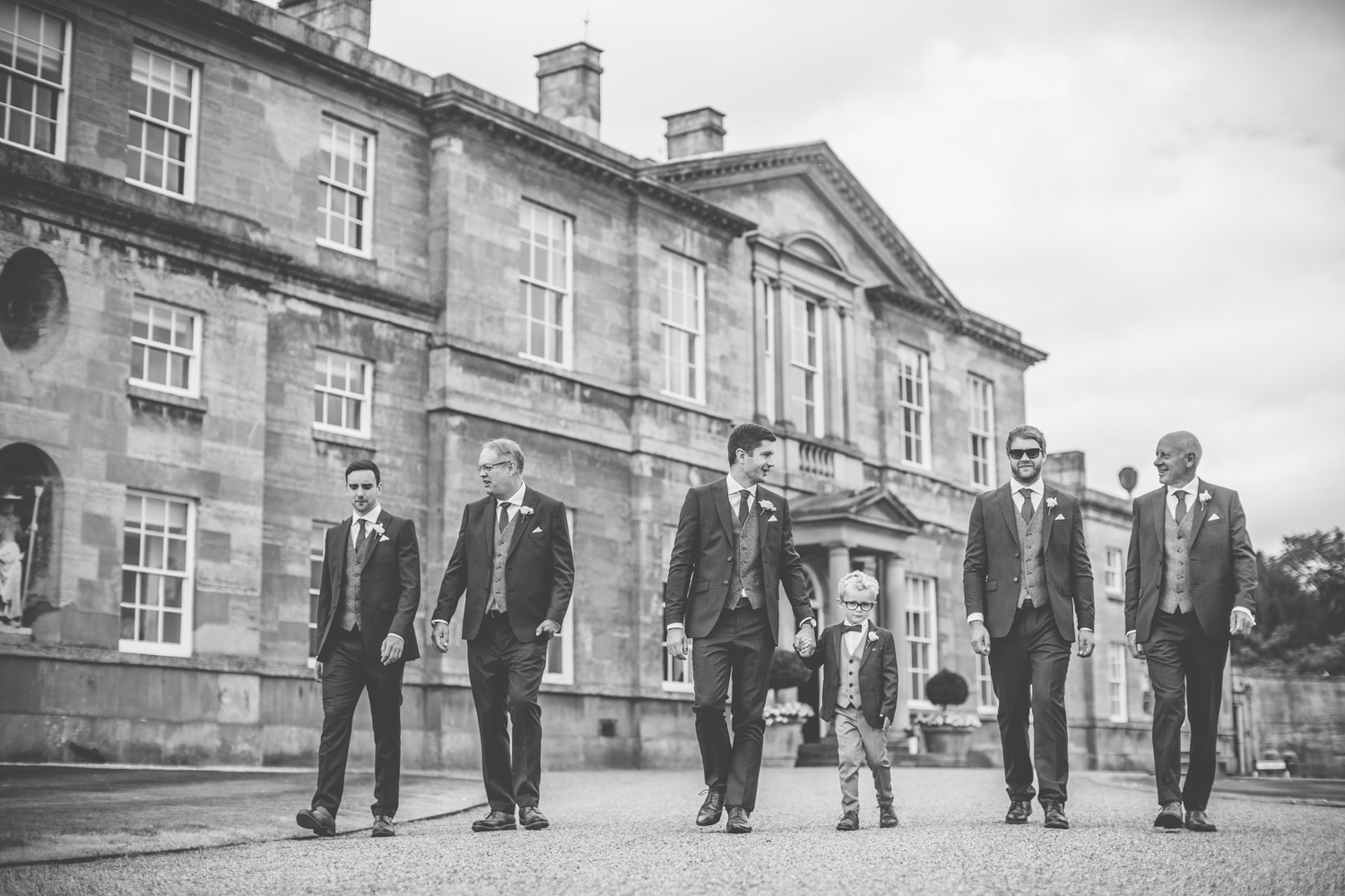 bowcliffe hall, wetherby, yorkshire wedding photography9.jpg