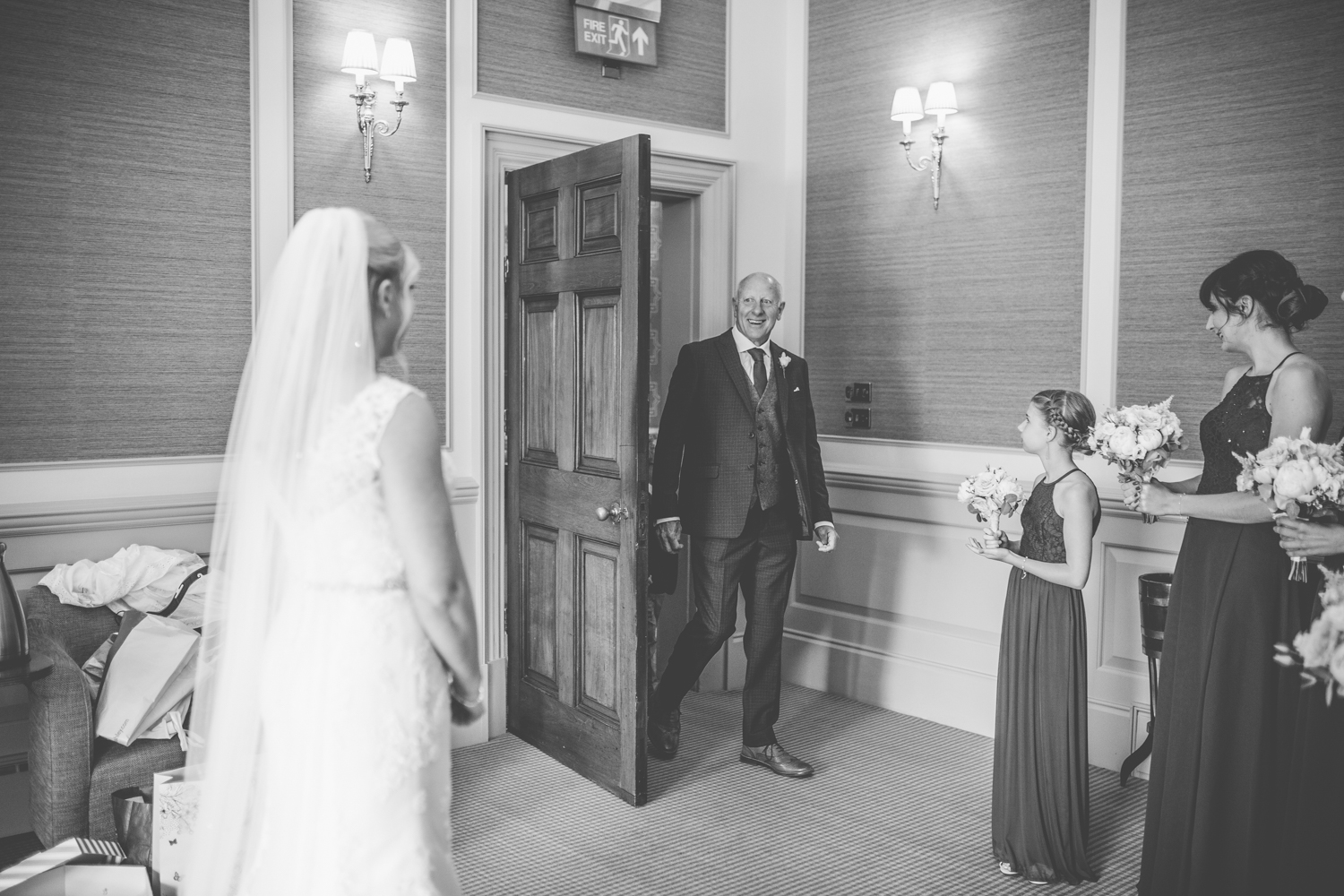 bowcliffe hall, wetherby, yorkshire wedding photography11.jpg