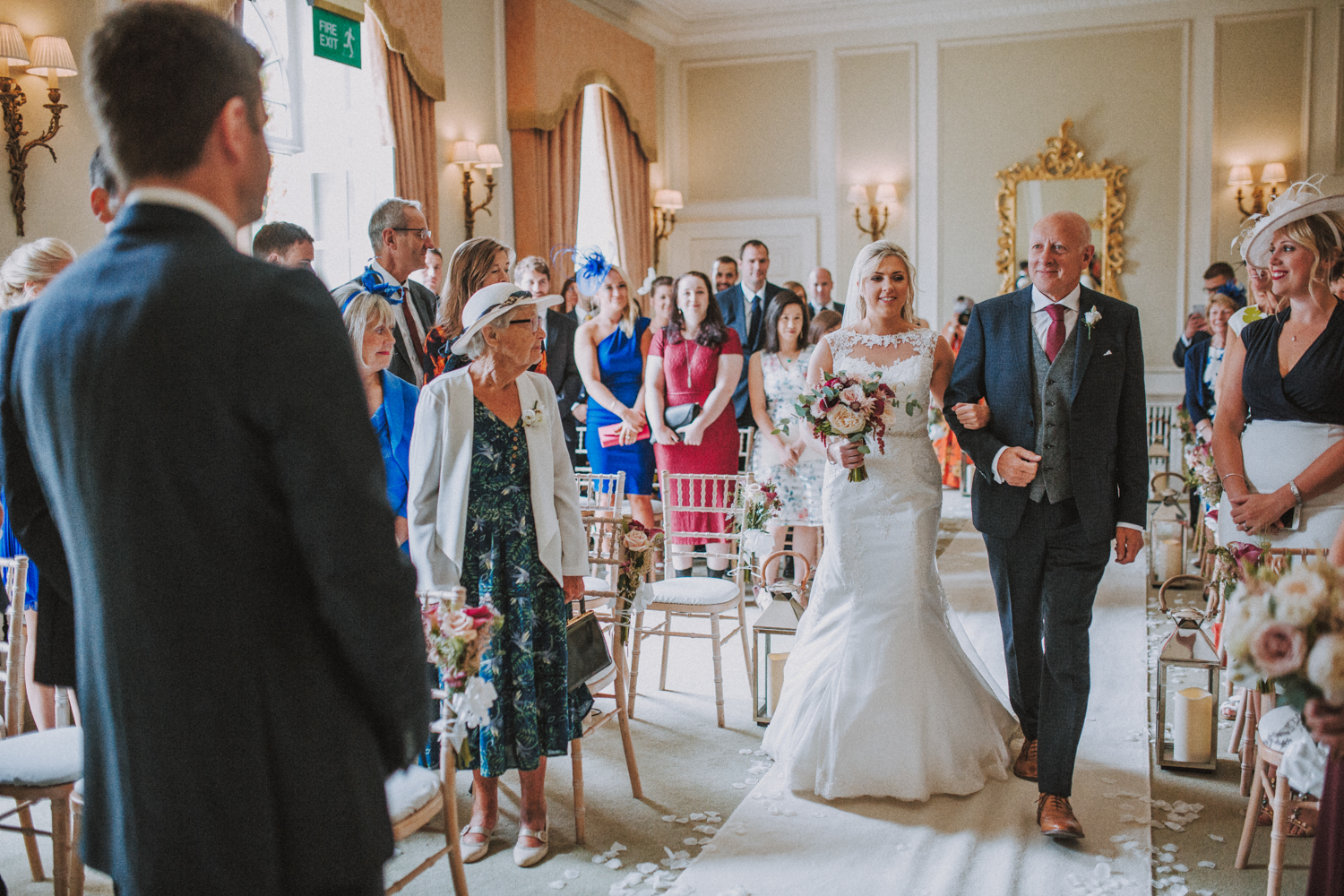bowcliffe hall, wetherby, yorkshire wedding photography13.jpg