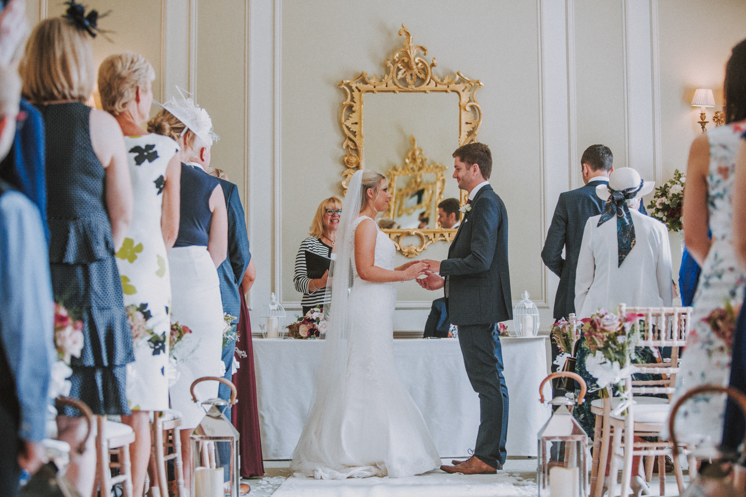 bowcliffe hall, wetherby, yorkshire wedding photography14.jpg
