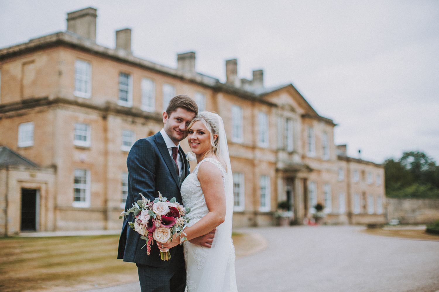 bowcliffe hall, wetherby, yorkshire wedding photography17.jpg