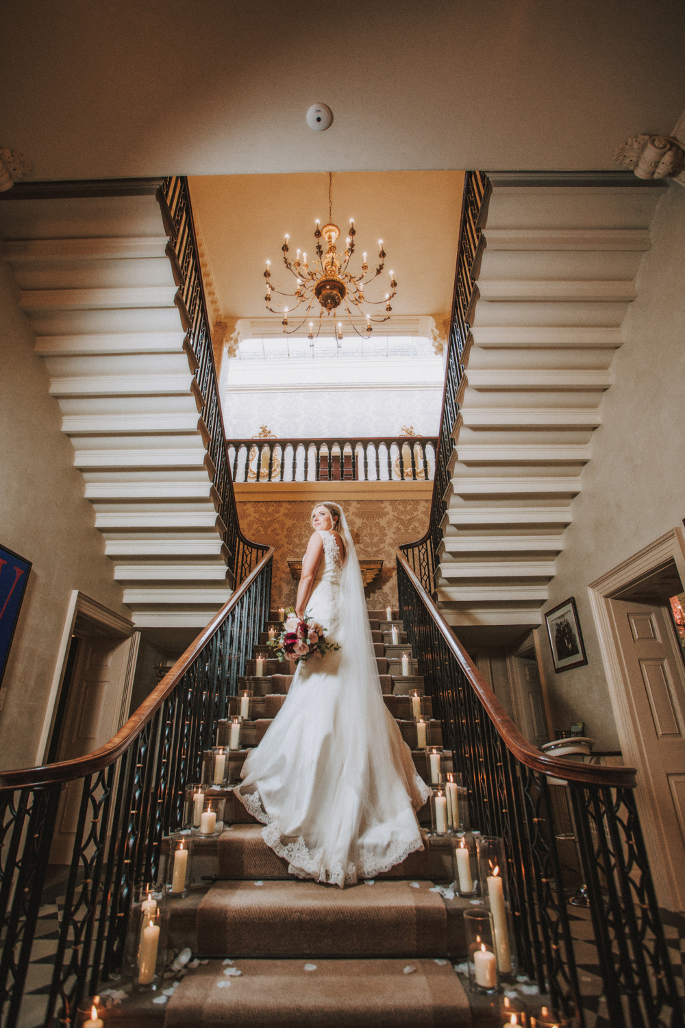 bowcliffe hall, wetherby, yorkshire wedding photography19.jpg