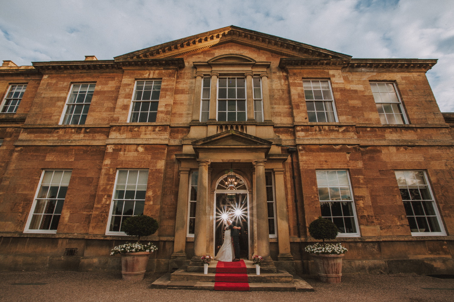 bowcliffe hall, wetherby, yorkshire wedding photography27.jpg