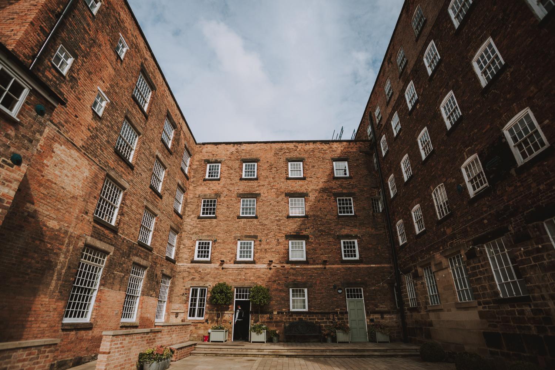 the west mill, darley abbey, derbyshire wedding photography2.jpg
