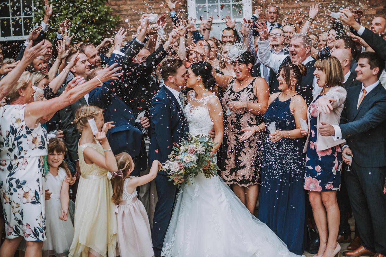 the west mill, darley abbey, derbyshire wedding photography11.jpg