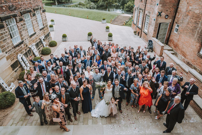 the west mill, darley abbey, derbyshire wedding photography12.jpg