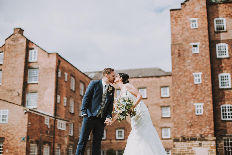 the west mill, darley abbey, derbyshire wedding photography16.jpg