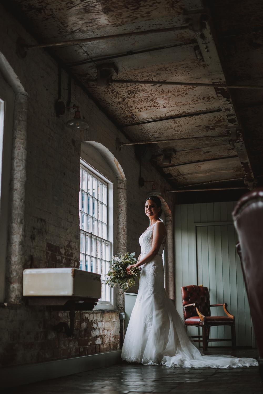 the west mill, darley abbey, derbyshire wedding photography19.jpg