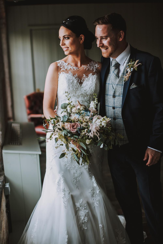 the west mill, darley abbey, derbyshire wedding photography20.jpg