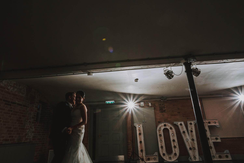 the west mill, darley abbey, derbyshire wedding photography24.jpg