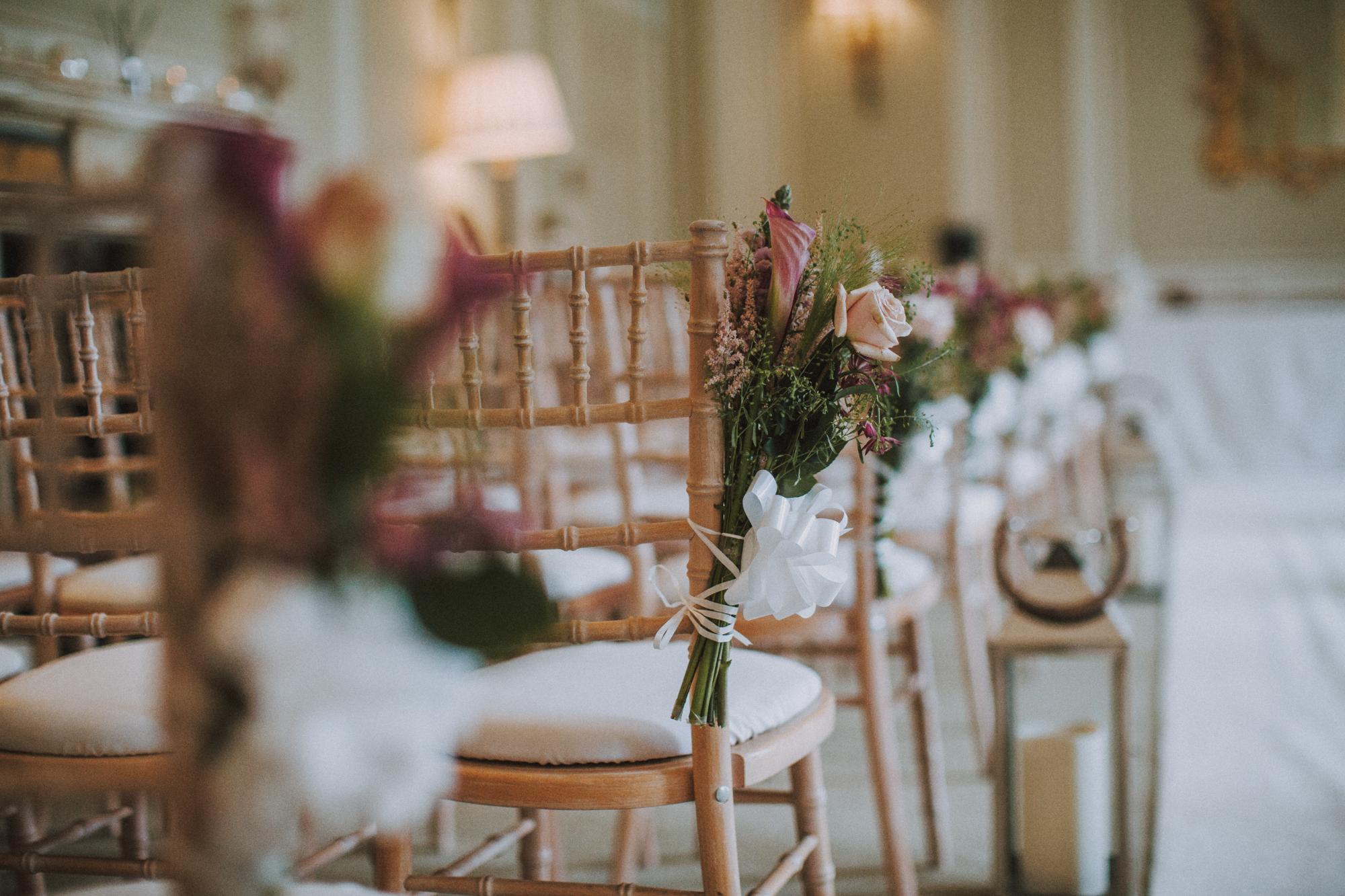 bowcliffe hall wedding photographers yorkshire-5.jpg