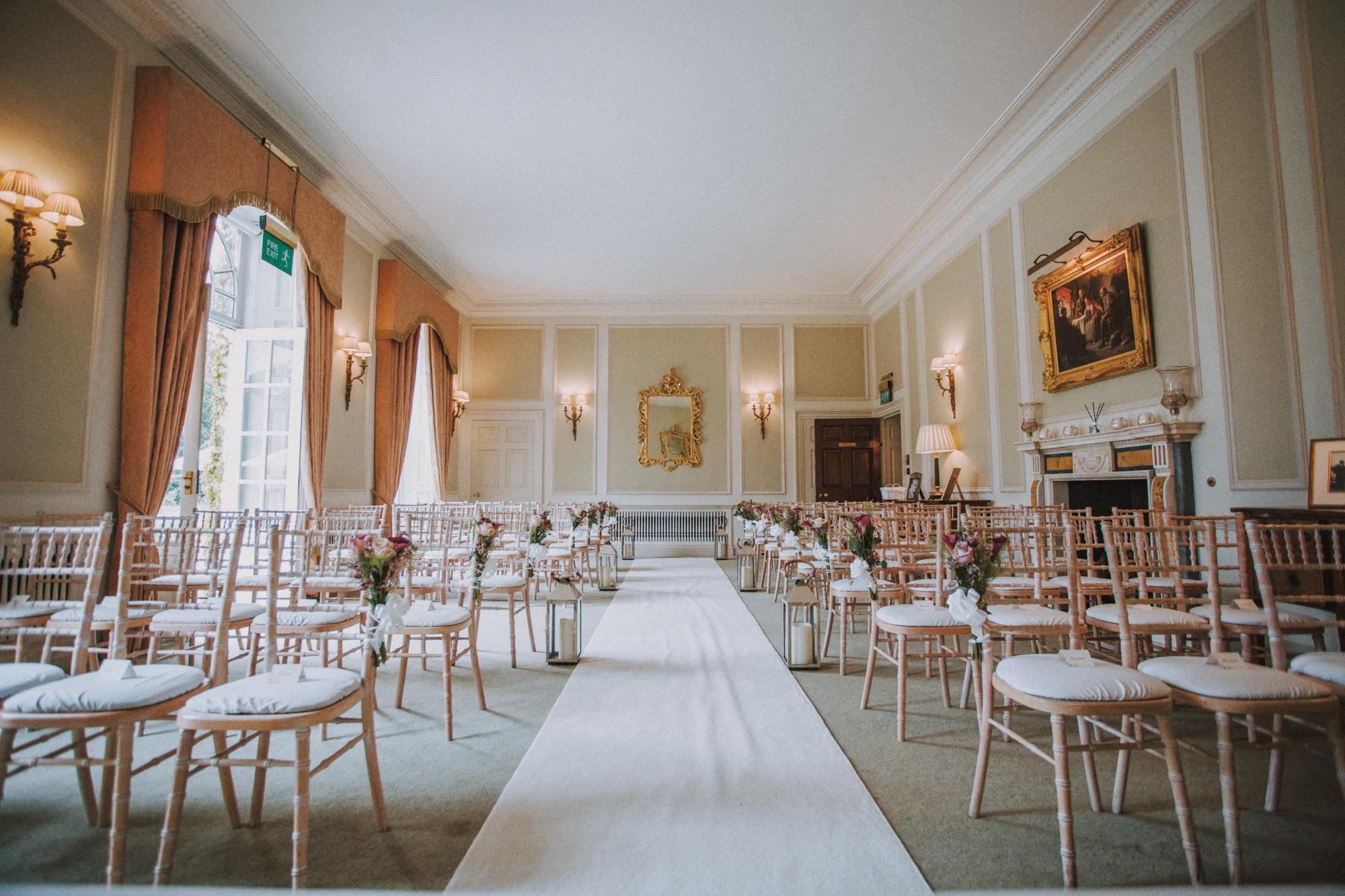 bowcliffe hall wedding photographers yorkshire-6.jpg