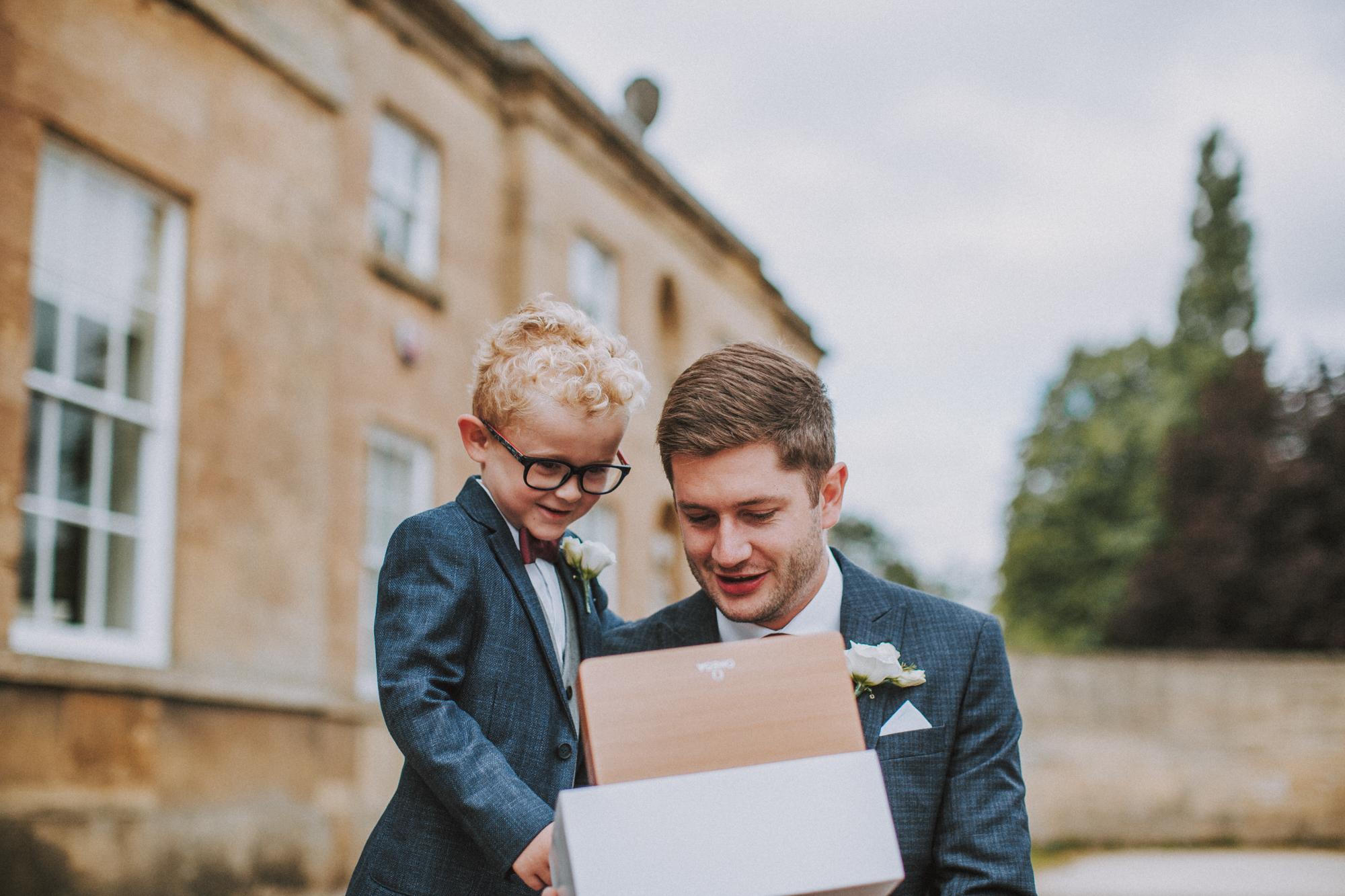 bowcliffe hall wedding photographers yorkshire-13.jpg
