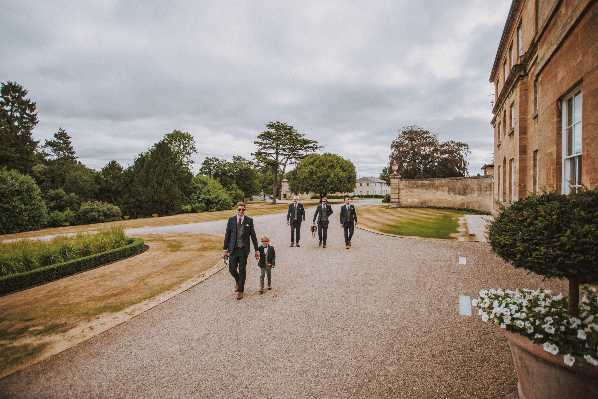 bowcliffe hall wedding photographers yorkshire-12.jpg