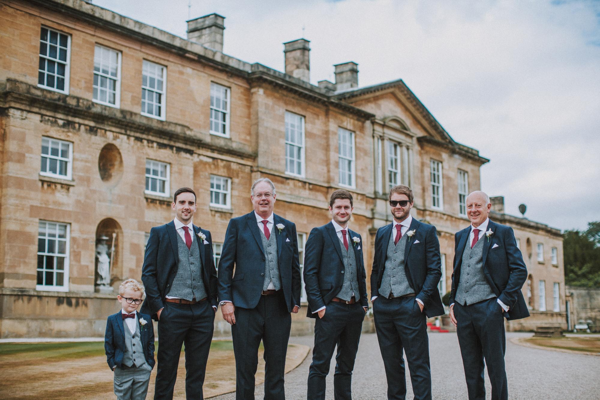 bowcliffe hall wedding photographers yorkshire-15.jpg