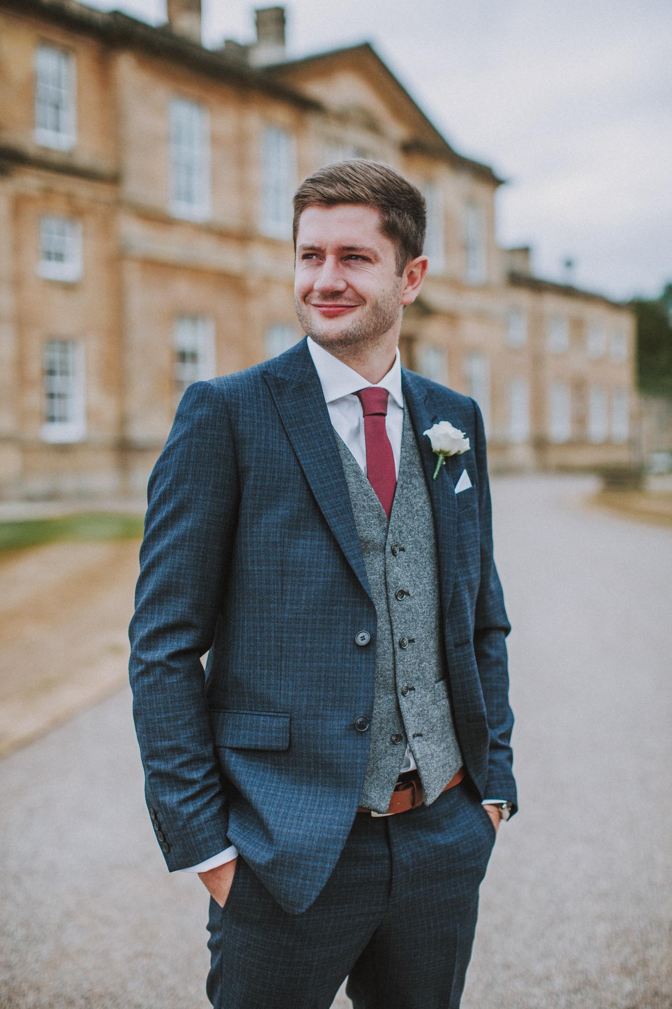 bowcliffe hall wedding photographers yorkshire-16.jpg