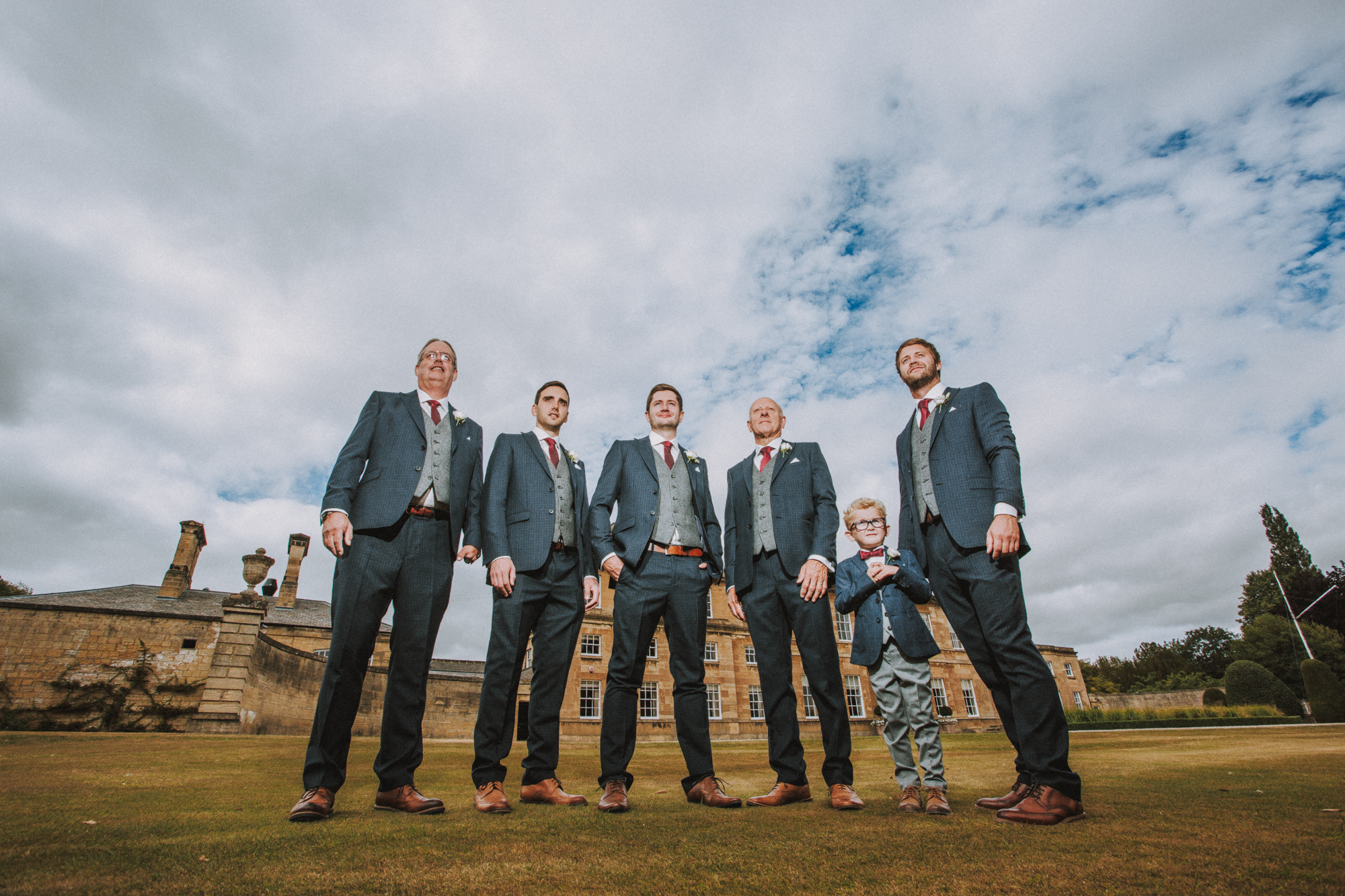 bowcliffe hall wedding photographers yorkshire-17.jpg
