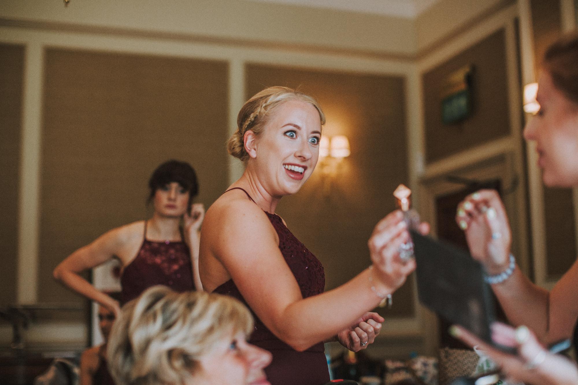 bowcliffe hall wedding photographers yorkshire-19.jpg