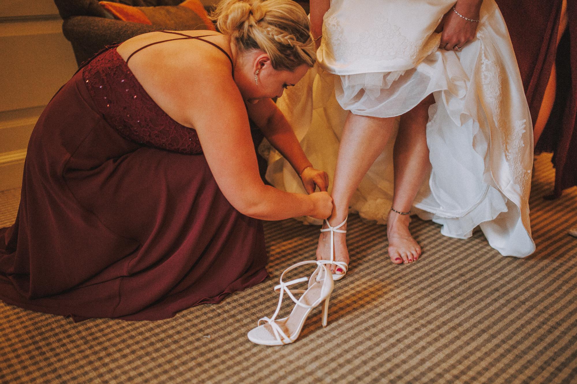 bowcliffe hall wedding photographers yorkshire-20.jpg