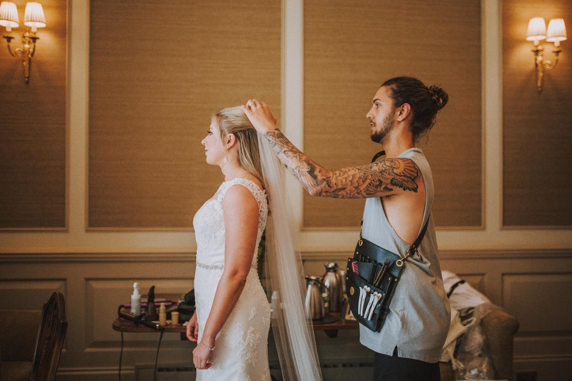 bowcliffe hall wedding photographers yorkshire-21.jpg
