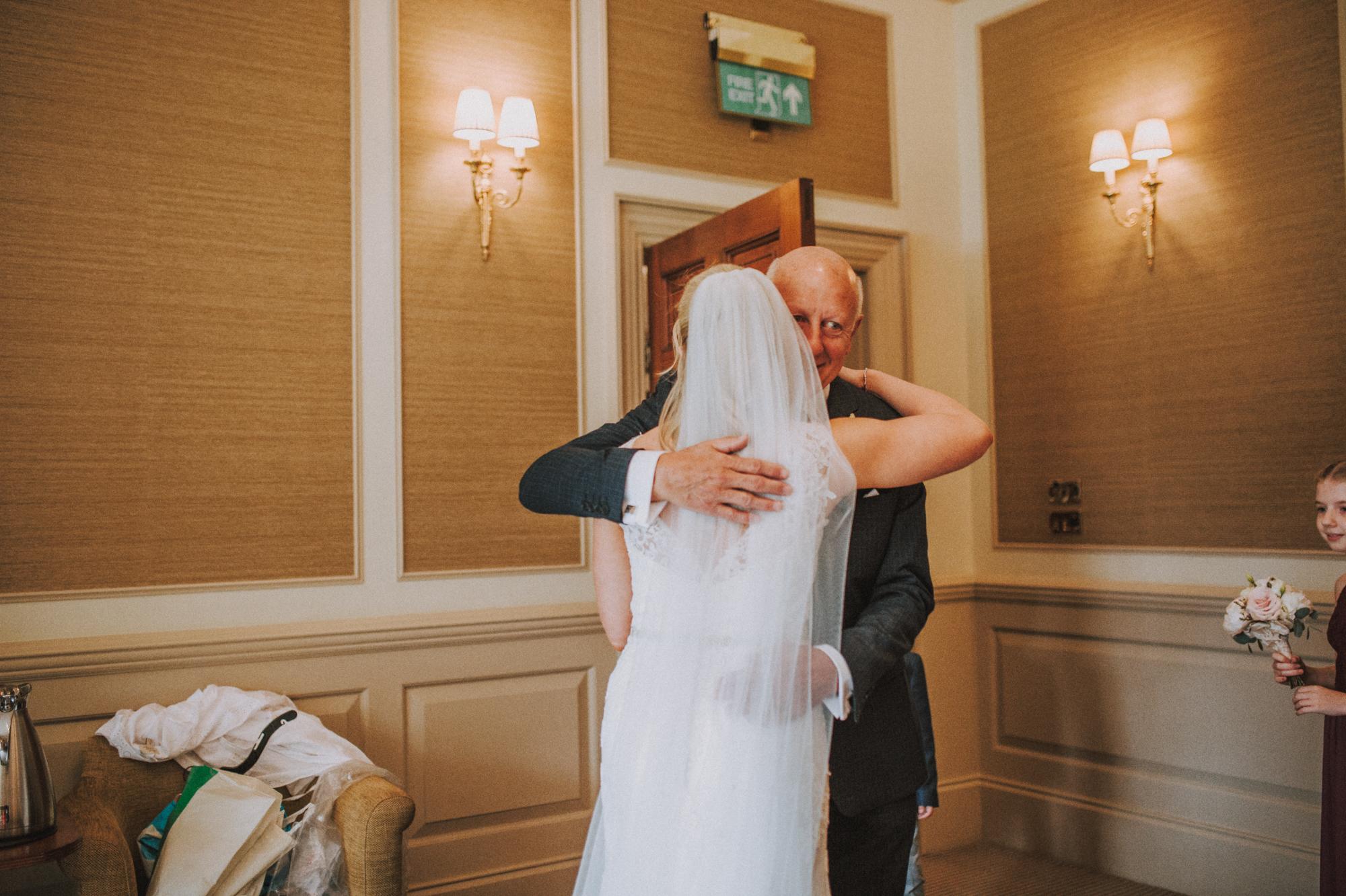 bowcliffe hall wedding photographers yorkshire-23.jpg