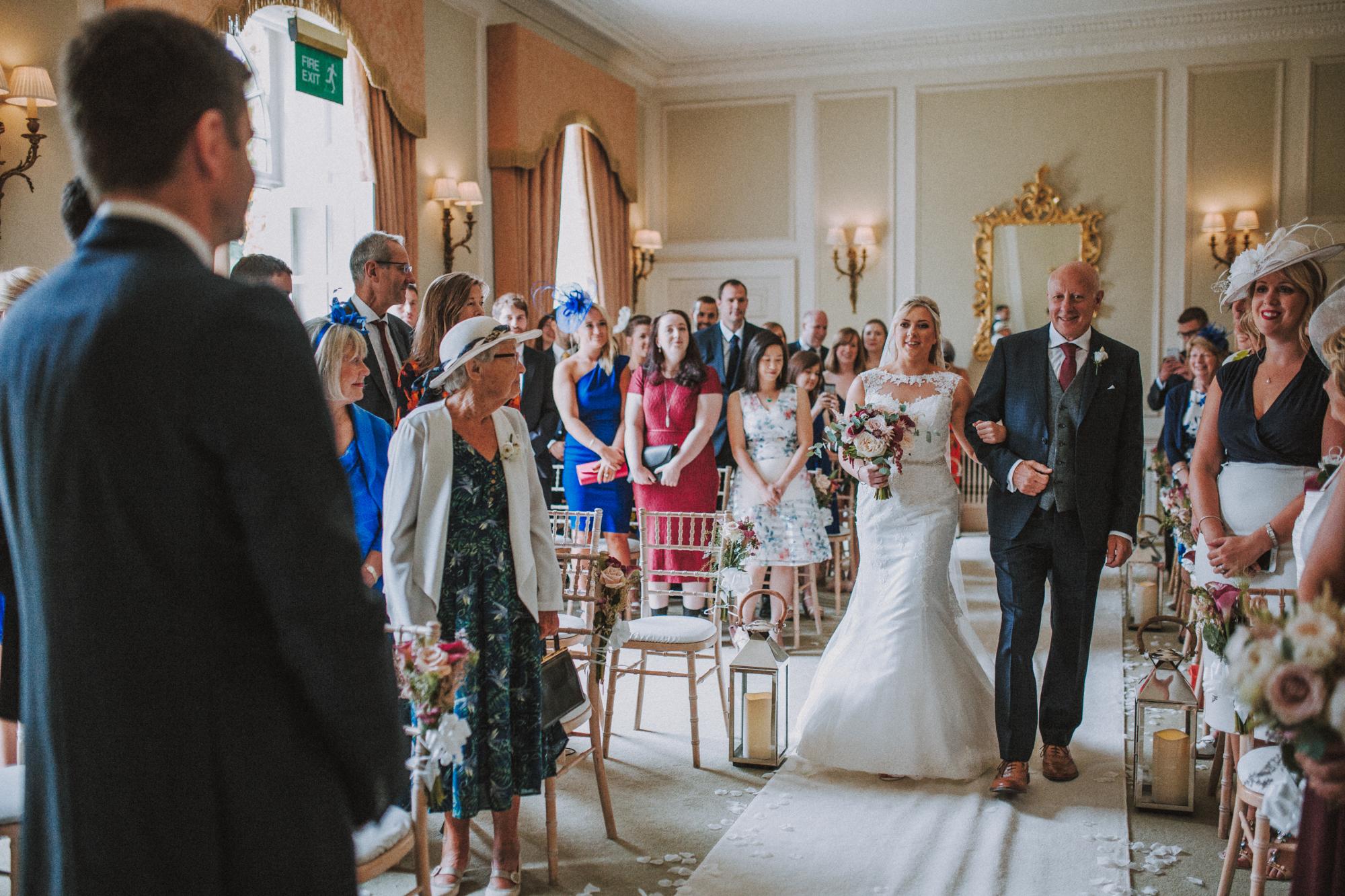bowcliffe hall wedding photographers yorkshire-24.jpg