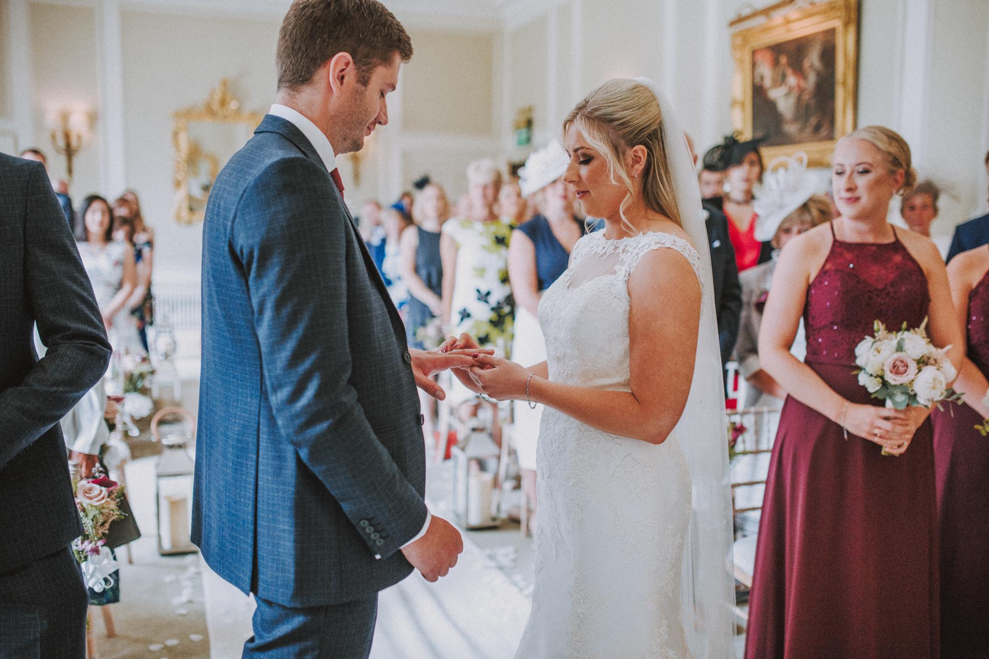 bowcliffe hall wedding photographers yorkshire-26.jpg