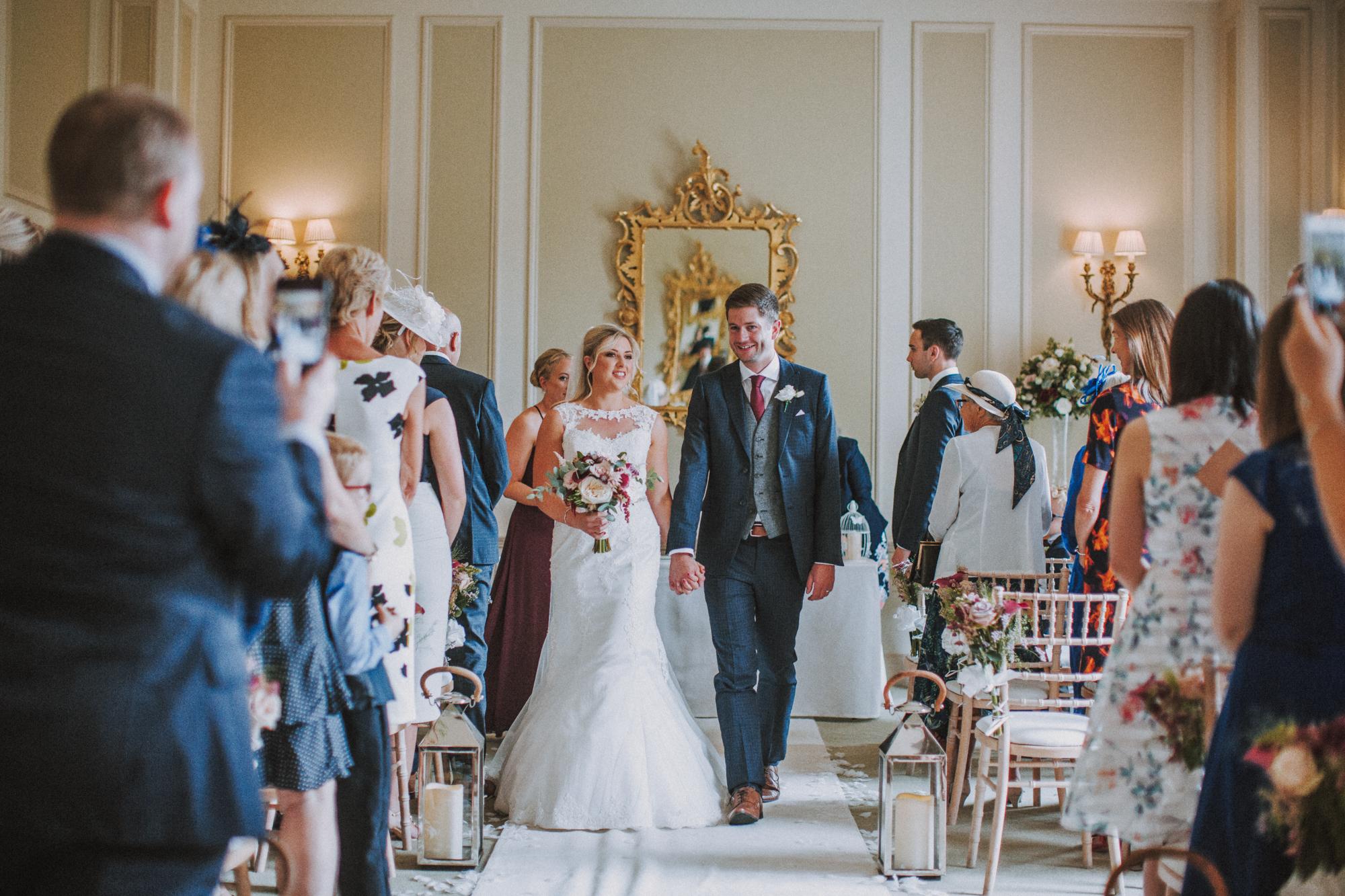 bowcliffe hall wedding photographers yorkshire-28.jpg