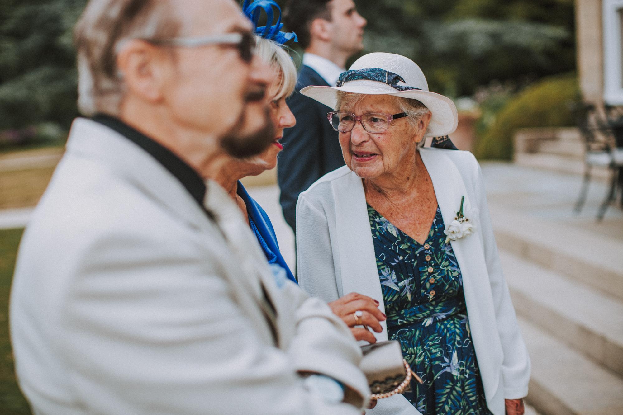 bowcliffe hall wedding photographers yorkshire-29.jpg