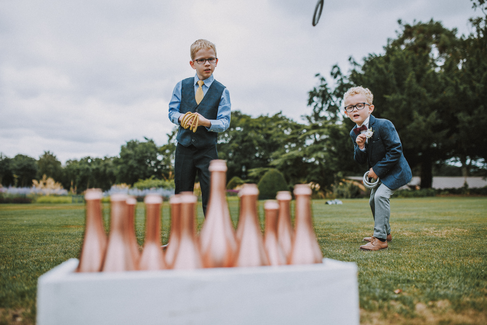 bowcliffe hall wedding photographers yorkshire-32.jpg