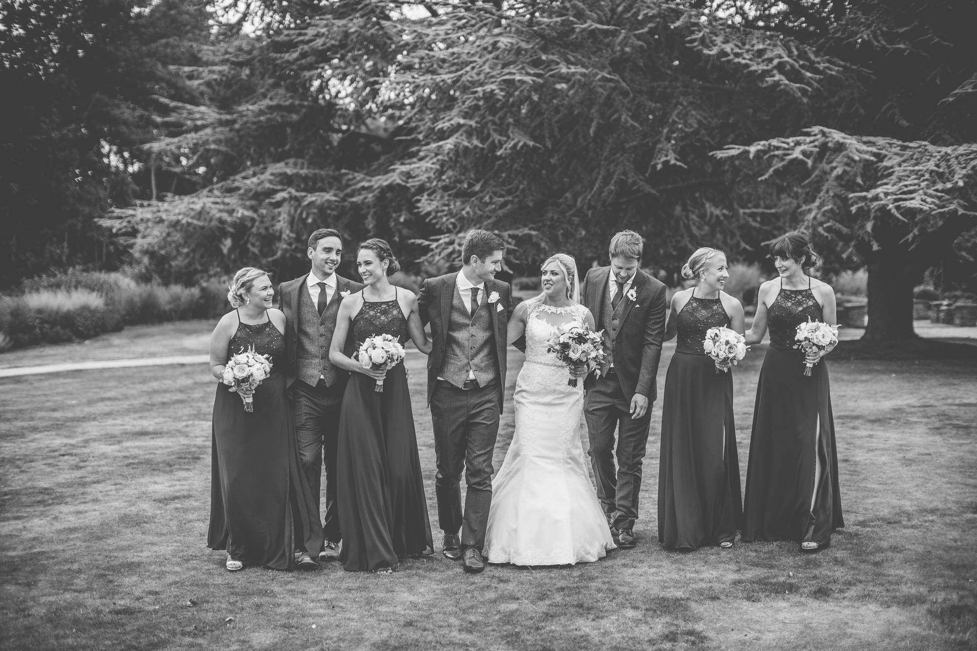 bowcliffe hall wedding photographers yorkshire-34.jpg