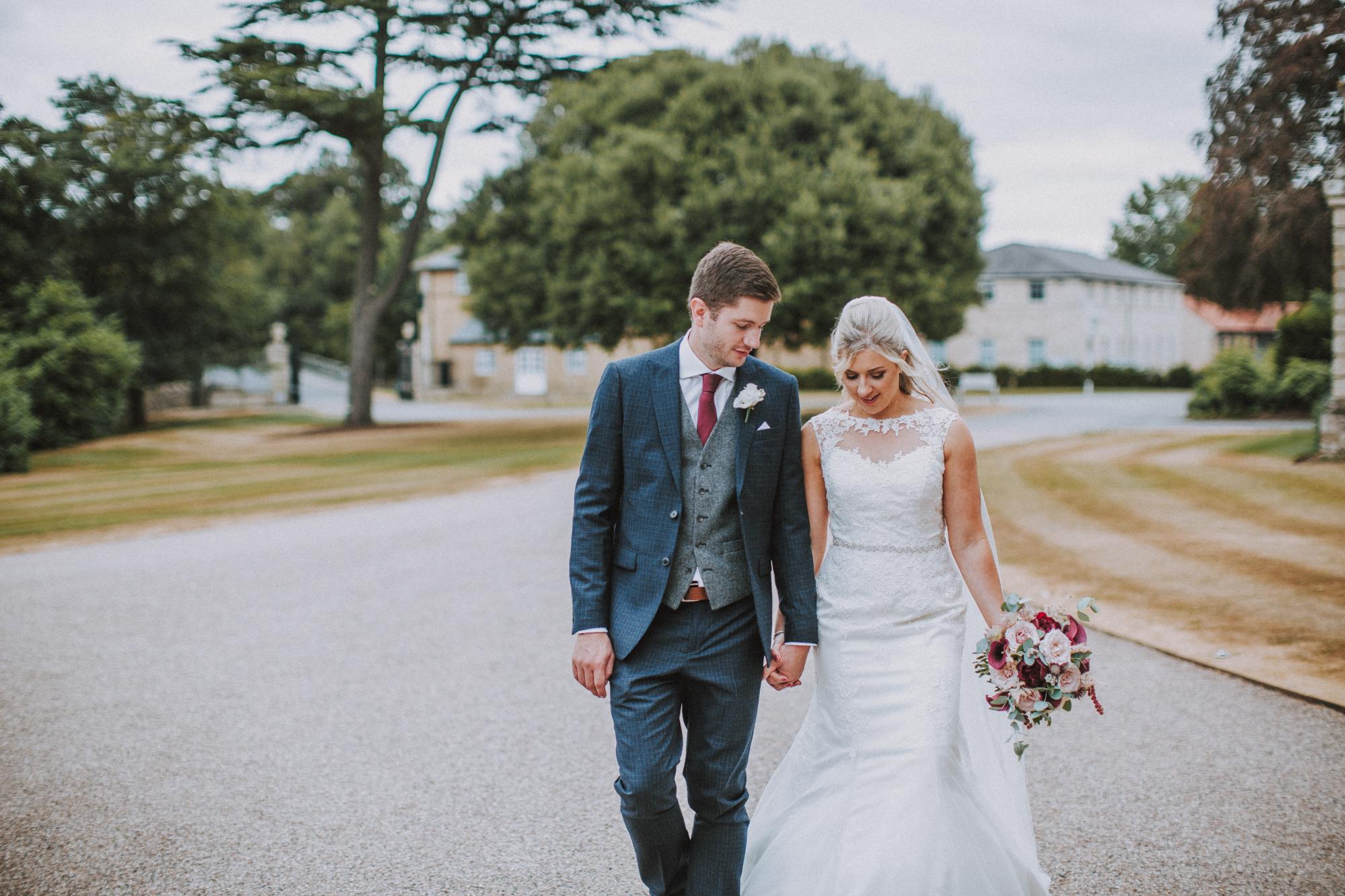 bowcliffe hall wedding photographers yorkshire-38.jpg