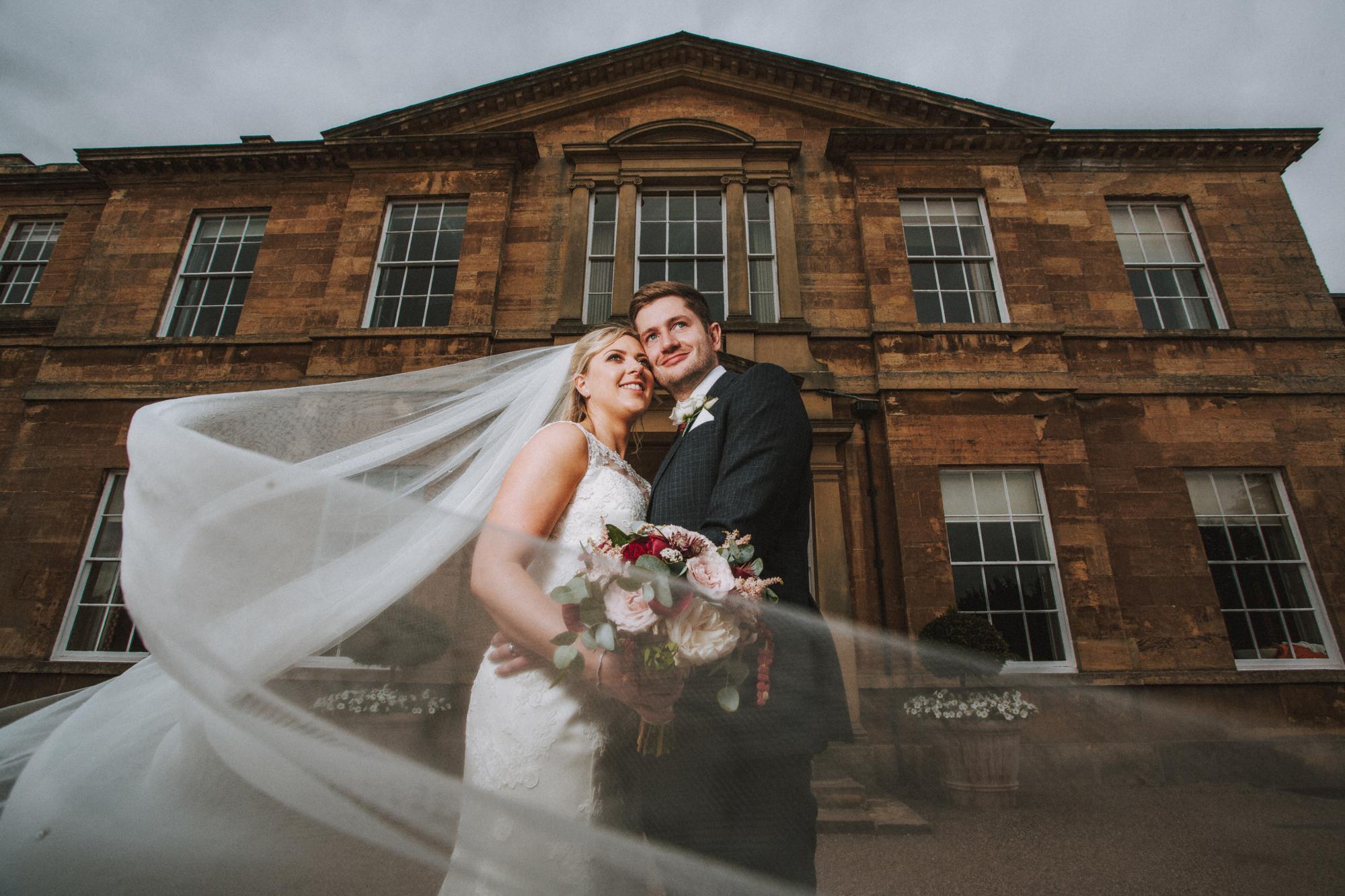 bowcliffe hall wedding photographers yorkshire-39.jpg