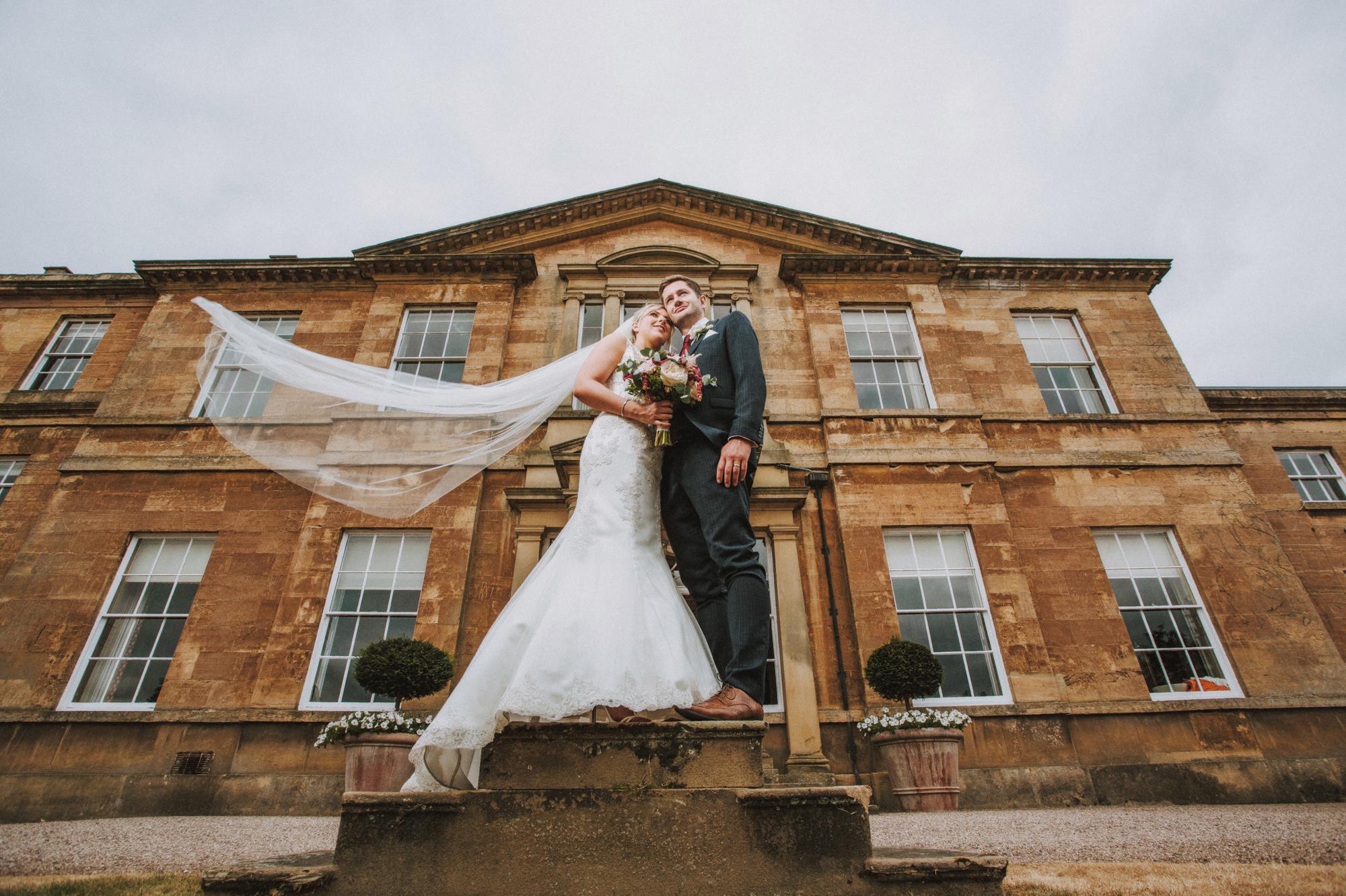 bowcliffe hall wedding photographers yorkshire-40.jpg