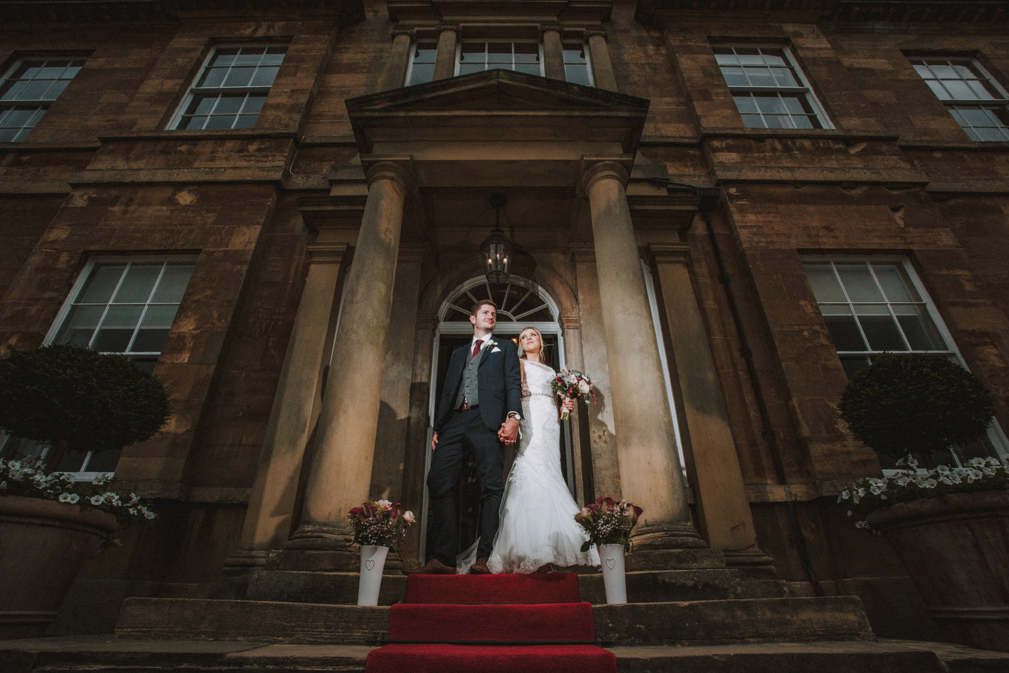 bowcliffe hall wedding photographers yorkshire-41.jpg