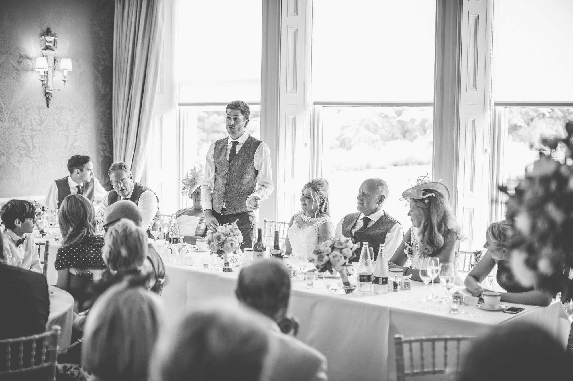 bowcliffe hall wedding photographers yorkshire-47.jpg