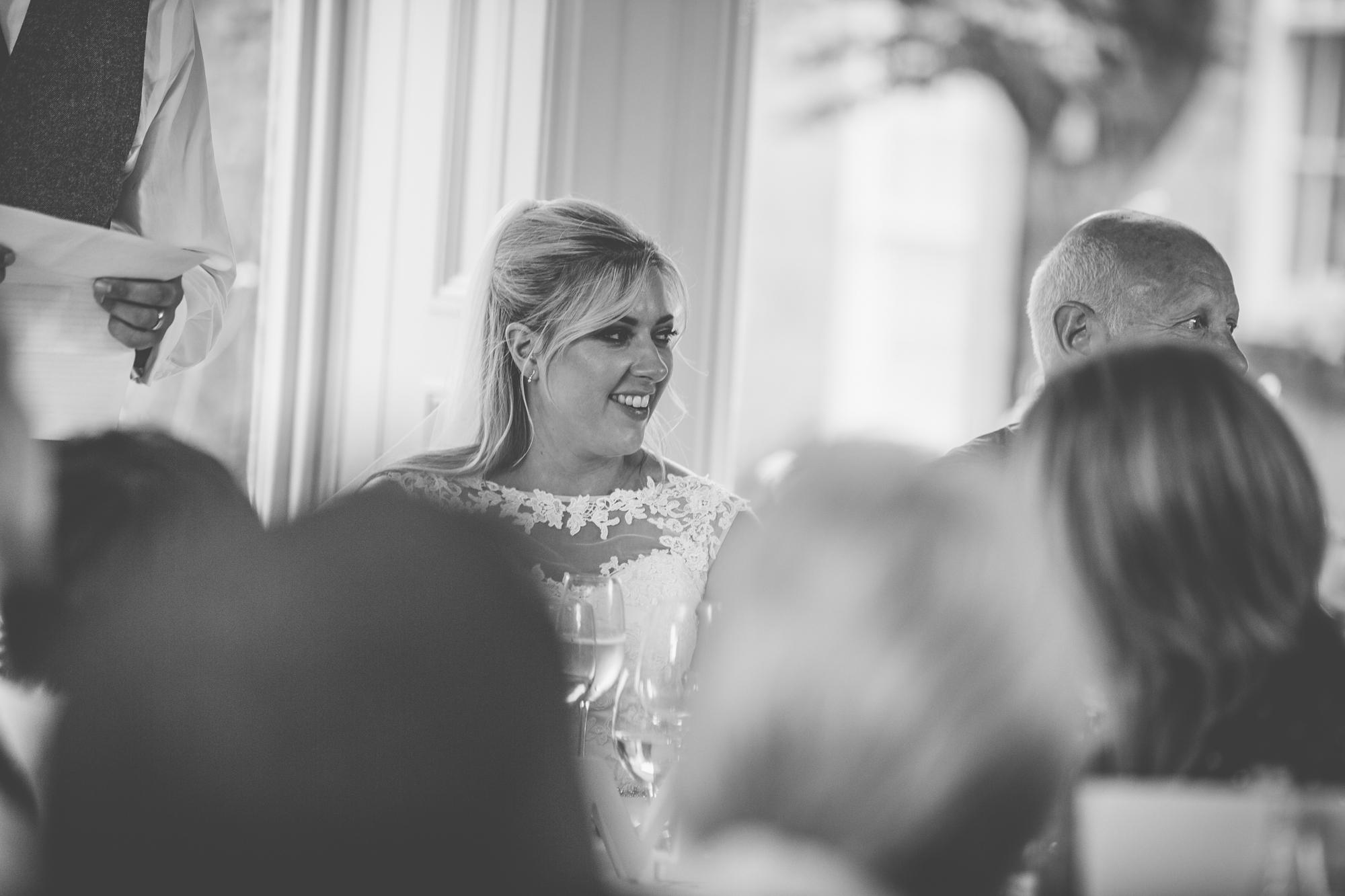 bowcliffe hall wedding photographers yorkshire-49.jpg