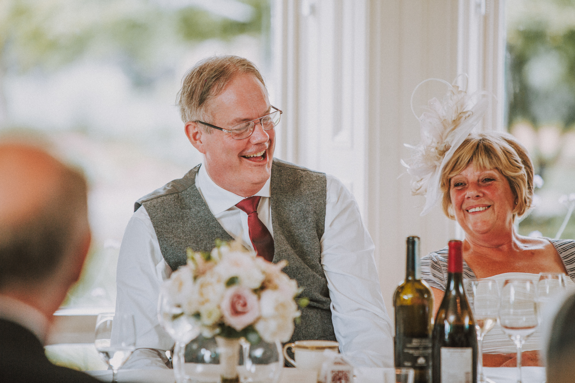 bowcliffe hall wedding photographers yorkshire-48.jpg